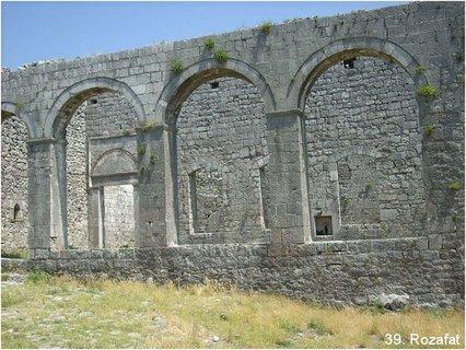 FOTKA - 39. Albánie