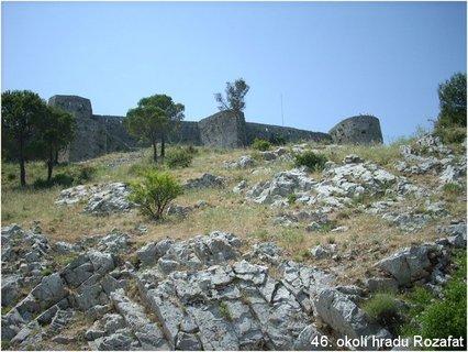 FOTKA - 46. Albánie