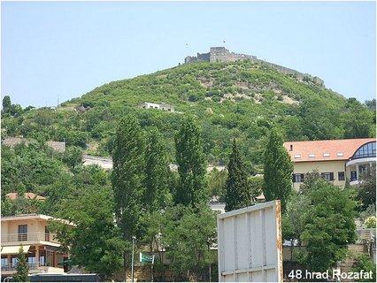 FOTKA - 48. Albánie