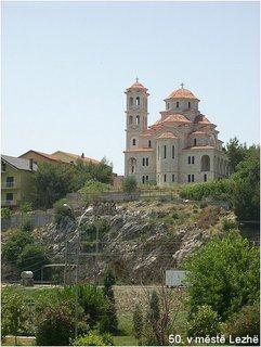 FOTKA - 50. Albánie