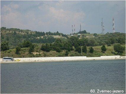 FOTKA - 60. Albánie