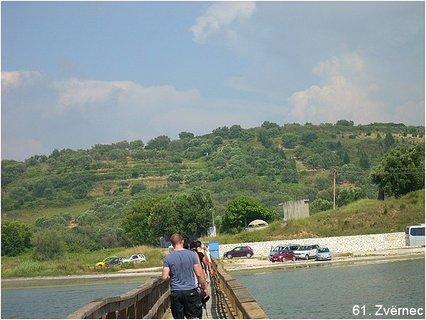 FOTKA - 61. Albánie