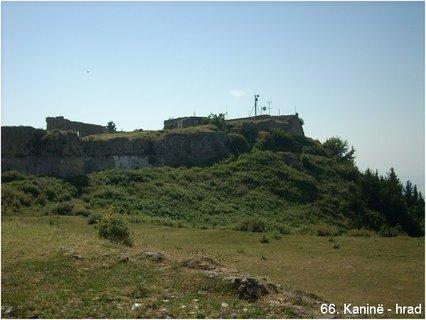 FOTKA - 66. Albánie