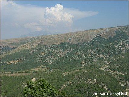 FOTKA - 68. Albánie