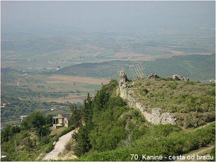 FOTKA - 70.Albánie