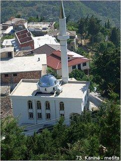 FOTKA - 73.Albánie