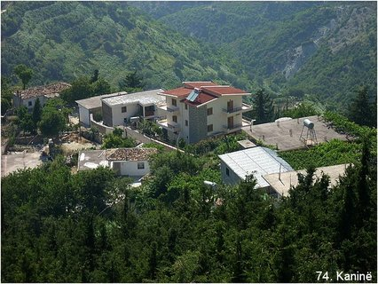 FOTKA - 74.Albánie