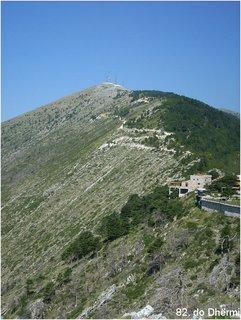 FOTKA - 82. Albánie