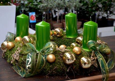 FOTKA - Vánoční výstava ve Starklu