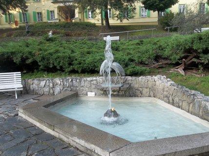FOTKA - Teplice nad Bečvou