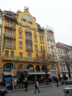 FOTKA - Praha 17.11.