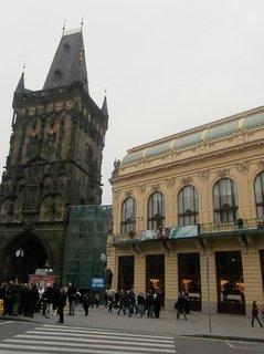 FOTKA - Praha 17.11..