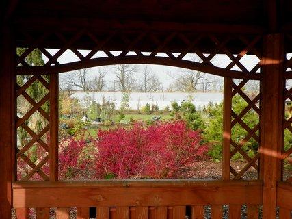 FOTKA - Podzimní okénko