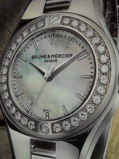 FOTKA - Sbírka hodinek2