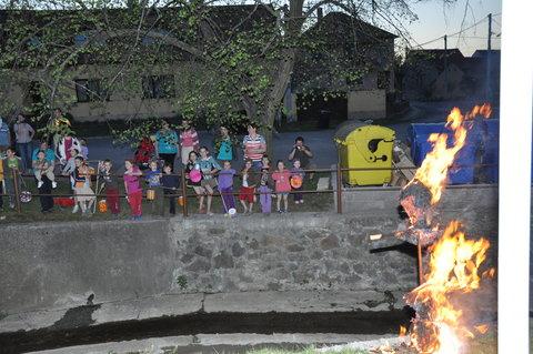 FOTKA - Akce-čarodějnice 2012- 32