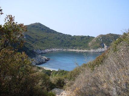 FOTKA - Laguna