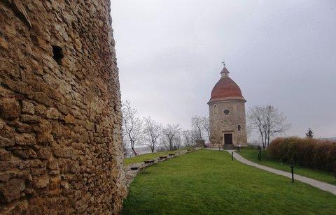 FOTKA - Skalica,Slovensko