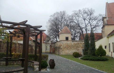 FOTKA - Skalica, Slovensko
