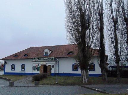 FOTKA - Petrov, další vesnice v ČR cestou ze Skalice