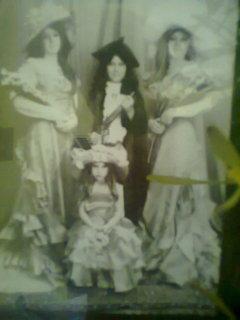 FOTKA - foto dětí