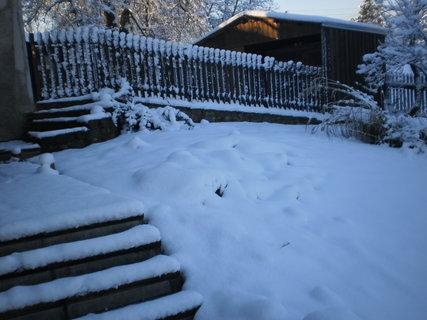 FOTKA - zima 7