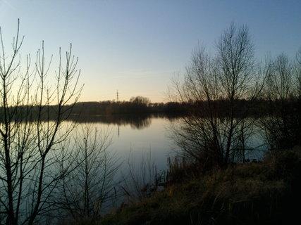 FOTKA - Malvíny 1.12.12..