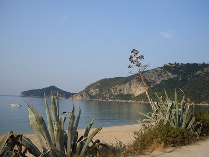 FOTKA - Agios Georgios.