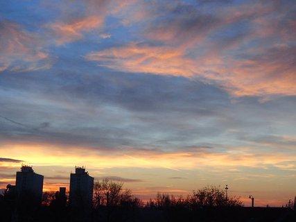 FOTKA - farby oblohy4
