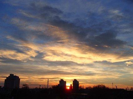 FOTKA - farby oblohy5