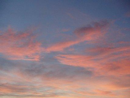 FOTKA - farby oblohy6