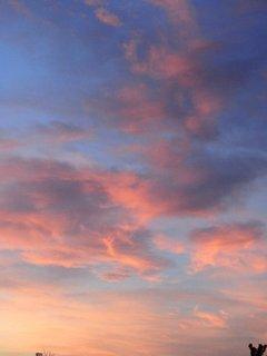 FOTKA - farby oblohy11