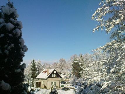 FOTKA - zima2012