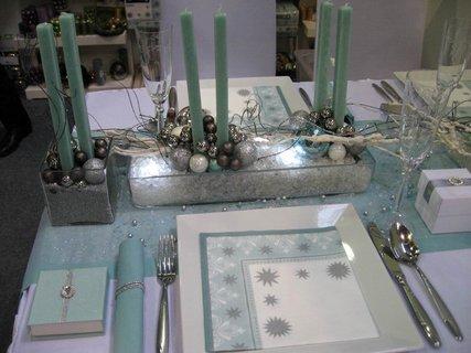 FOTKA - Stříbrné vánoční dny 11