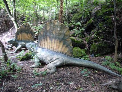 FOTKA - Dinopark-Ostrava,,,,