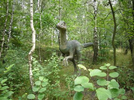 FOTKA - Dinopark-Ostrava,,,,,,