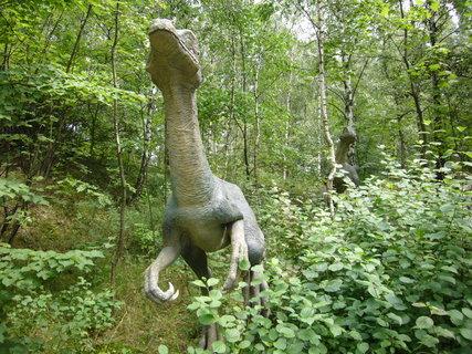 FOTKA - Dinopark-Ostrava,,,,,,,
