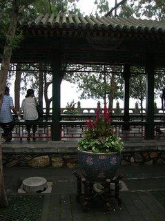 FOTKA - Čína, Peking 85