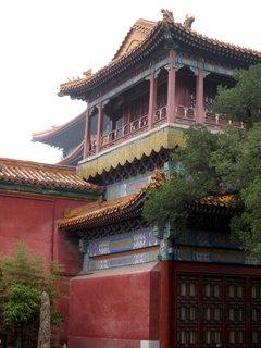 FOTKA - Čína, Peking 99