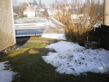 FOTKA - obleva 3