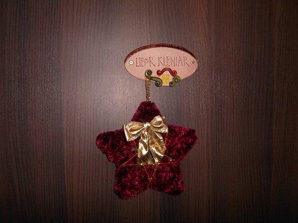 FOTKA - vánoční výzdoba 2012  5