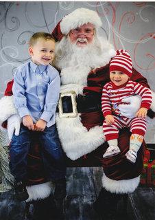 FOTKA - krásné Vánoce a PF 2013