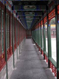 FOTKA - Čína, Peking 167