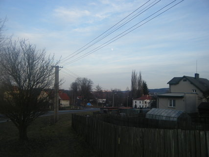 FOTKA - Citice