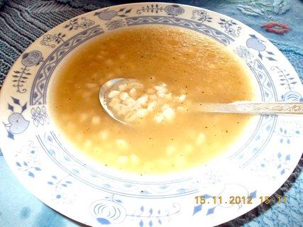 FOTKA - 14-22.listopadu-10-uzená polévka s kroupama-miluju