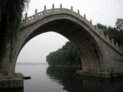 FOTKA - Čína, Peking 200