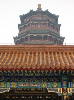FOTKA - Čína, Peking 214