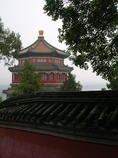 FOTKA - Čína, Peking 227