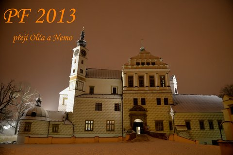 FOTKA - PF*2013