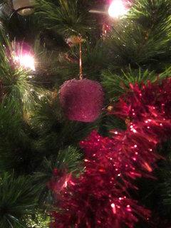 FOTKA - vánoční ozdoby 7
