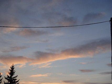 FOTKA - farby oblohy56